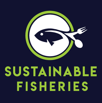 Brexit, Fisheries, and Forgotten History - Sustainable Fisheries UW