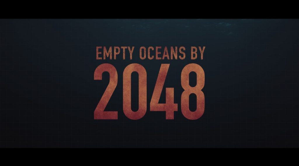 seaspiracy 2048 claim