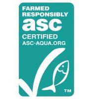 Aquculture Stewardship Countil logo